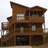103 McCall Ct.  (S. Nags Head) : 01-2009