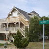 131 Betsy Ct.  (Duck) : 6-2011