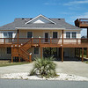 3939 Parker St.  (Kitty Hawk) : 8-2010