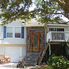 528 Anchor Ct.  (KDH) : 5-2013