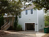 536 Magnolia Way  (Corolla) : 4-2008