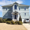 3909 Ivy Ln. (Kitty Hawk) : 2-2014